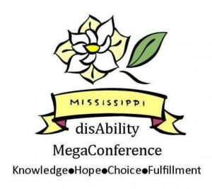 Mega Conference