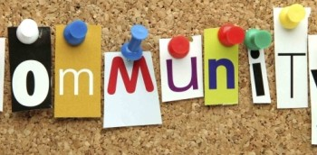 community-small
