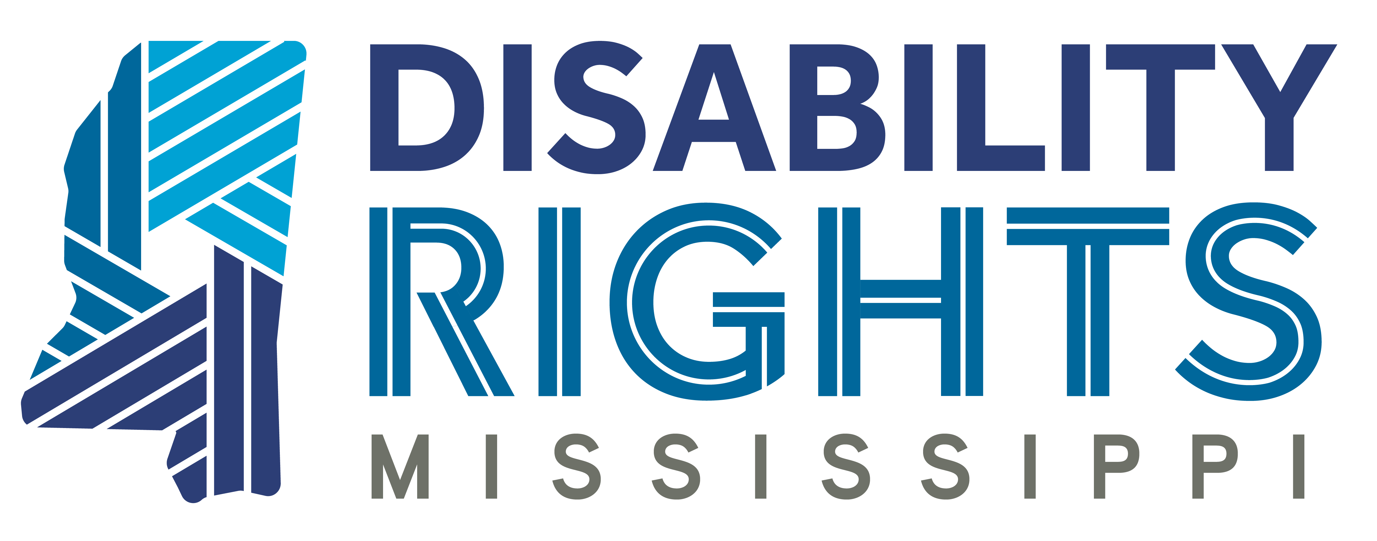 Disability Rights Mississippi